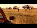 Iggy Pop In The Death Car (Arizona Dream soundtrack)