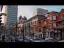 Канада 224: Репортаж из простого спального района Монреаля-1