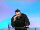 Пастор Андрей Шаповалов Уничтожение Закона Portland)