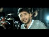 Elcin Ceferov-Senden el cekirem