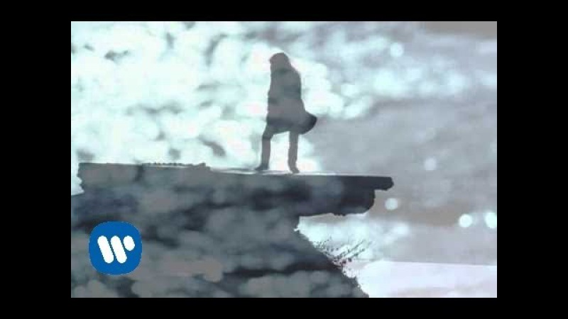 Red Hot Chili Peppers Desecration Smile Official Music Video