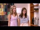 Сериал Disney - Виолетта - Сезон 1 эпизод 75