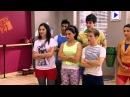 Сериал Disney - Виолетта - Сезон 1 эпизод 44
