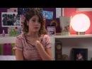 Сериал Disney - Виолетта - Сезон 2 эпизод 64