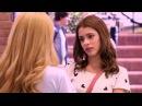 Сериал Disney - Виолетта - Сезон 1 эпизод 33