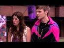 Сериал Disney - Виолетта - Сезон 1 эпизод 23