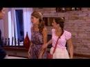 Сериал Disney - Виолетта - Сезон 1 эпизод 24