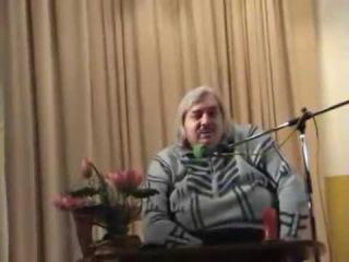 Николай Левашов Индусам передали знания наши предки. Санскрит - древнерусский язык