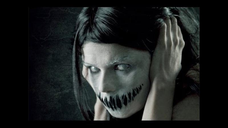 Экзорцизм Реальные кадры изгнания дьявола Документальный фильм