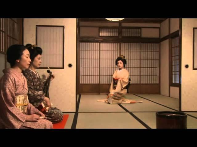 花いくさ Ханайкуса Hanaikusa Хана икуса Hana Ikusa Война цветов Битва цветов 2007 субтитры