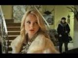 Отель для Золушки - Мелодрама Фильм Смотреть кино