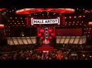 Justin Bieber wins Best Male Artist at Billboard Music Awards 2013