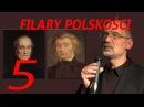 FILARY POLSKOŚCI Książę Adam Jerzy Czartoryski i Adam Mickiewicz