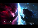 The Best of Immediate Music | Epic Music Mix | Powerful Action Music | Epic Music VN