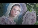 Ф Шуберт Аве Мария F Schubert Ave Maria