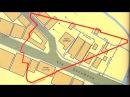 Лондиниум римский Лондон