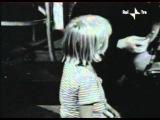 The Velvet Underground and Nico, Circa 1966