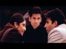Song\Песня: Dil Ne Yeh Kaha Hai 2, Movie\Фильм: Dhadkan\Биение сердца(2000)