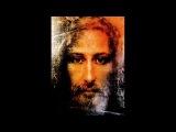 Вифлеем. Город Иисуса (2015) Документальный фильм