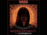 Jarboe  Overthrown feat Phil Anselmo