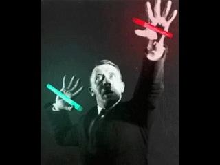 Disco Hitler (6 sec)