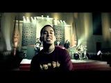 X-Ecutioners ft. Mike Shinoda, Mr Hahn &amp Wayne Static - It's Going Down HD