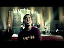 X-Ecutioners ft. Mike Shinoda, Mr Hahn Wayne Static - It's Going Down HD