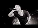 The Dillinger Escape Plan - Live at Ieperfest 2011, A Short by James Sharrock