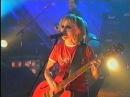 The Cranberries - Promises (Live on UK TV - april 1999)
