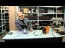 Горынычъ - аппарат плазменной сварки и резки