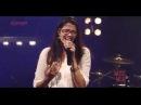 Madhuvanti jam Amrutam Gamaya Music Mojo Season 3 KappaTV