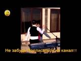 гр. Рани Рамзан Вачаев  - Элина