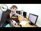 Презентация курса Веб-дизайн и создание сайтов