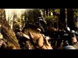 Manowar - Hand Of Doom (Во Имя Короля)