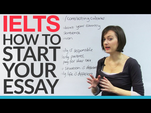 Parents are the best teachers ielts essay