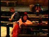 Carlos Kleiber Carmen (Bizet) Vienna Opera, 1978 (complete)