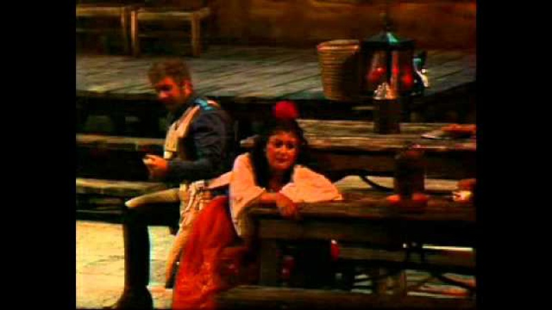 Carlos Kleiber Carmen Bizet Vienna Opera 1978 complete смотреть онлайн без регистрации