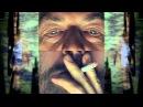 Горностай - Песня Техника