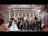 MV Hyun Bin, Big Bang, Jang Geun Suk, Kim Hyun Joong - So I'm Loving You (HD-1080p)