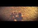 Fear Of Domination - El Toro (Official)