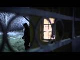 Прости меня мама Бандит 6 серия драма, фильм, сериал 2014