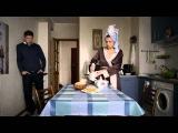 Прости меня мама Бандит 12 серия драма, фильм, сериал 2014