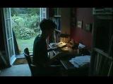 Winterreise Documentary 16 - Ian Bostridge  Julius Drake