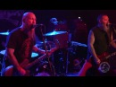 NEUROSIS live at Saint Vitus Bar, Aug. 10th, 2015 (FULL SET)