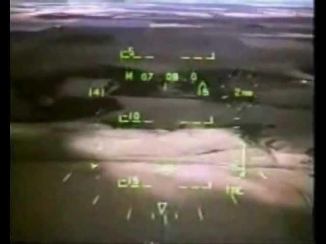 Vietnam Mig 21 vs F 4 Fantom Russian Army