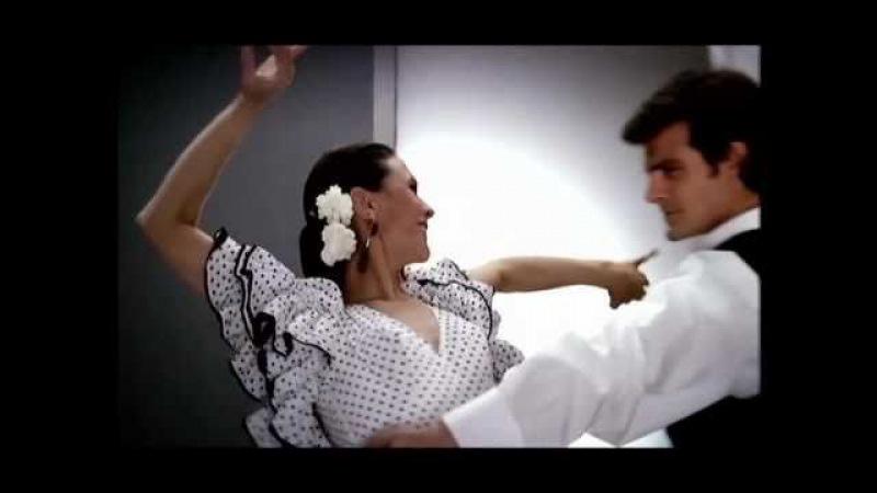 Sevillanas De Carlos Saura - Actuales