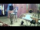 29.12.2012 - Пророческое видение о духе похоти