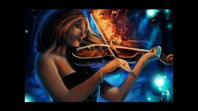 THE BEST MUSIC IN WORLD Chopin Garden of Eden Шопен Таинственный сад исп С В Рахманинов