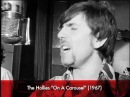 The Hollies- On A Carousel in Abbey Road 1967 Reelin In The Years Archives