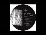Lee Burton - Die Therapie (SCSI-9 Epic Remix)